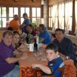 24-Raduno-Apice14062009_241
