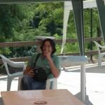 24-Raduno-Apice14062009_26