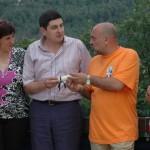 24-Raduno-Apice14062009_264