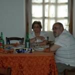 24-Raduno-Apice14062009_300