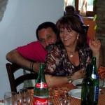 24-Raduno-Apice14062009_302
