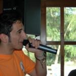 24-Raduno-Apice14062009_306