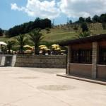 24-Raduno-Apice14062009_309