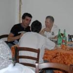 24-Raduno-Apice14062009_311