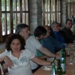 24-Raduno-Apice14062009_78