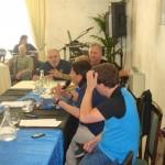 25-Raduno-P.Matese13062010_06