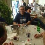 25-Raduno-P.Matese13062010_119