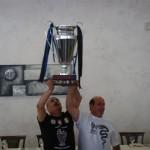 25-Raduno-P.Matese13062010_12