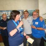 25-Raduno-P.Matese13062010_125