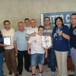 25-Raduno-P.Matese13062010_13