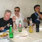 25-Raduno-P.Matese13062010_14