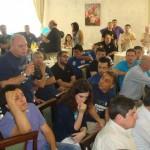 25-Raduno-P.Matese13062010_141