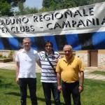 25-Raduno-P.Matese13062010_146