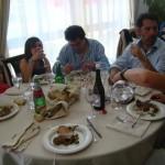 25-Raduno-P.Matese13062010_148