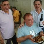 25-Raduno-P.Matese13062010_172