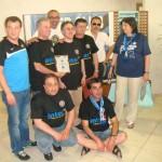 25-Raduno-P.Matese13062010_181