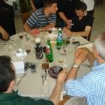 25-Raduno-P.Matese13062010_189