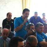 25-Raduno-P.Matese13062010_195