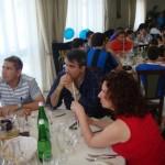 25-Raduno-P.Matese13062010_208