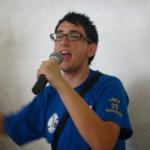 25-Raduno-P.Matese13062010_22