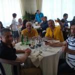 25-Raduno-P.Matese13062010_220
