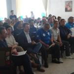 25-Raduno-P.Matese13062010_43