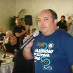 25-Raduno-P.Matese13062010_50