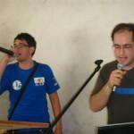 25-Raduno-P.Matese13062010_51