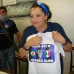 25-Raduno-P.Matese13062010_67