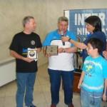 25-Raduno-P.Matese13062010_80