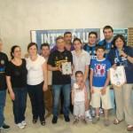 25-Raduno-P.Matese13062010_81