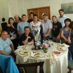 25-Raduno-P.Matese13062010_82