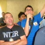 25-Raduno-P.Matese13062010_85