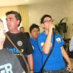 25-Raduno-P.Matese13062010_95