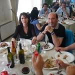 25-Raduno-P.Matese13062010_99