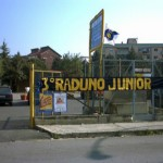 3-Junior-Capua2003