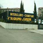 4-Junior-Atripalda2004