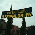 4-Junior-Atripalda2004_02