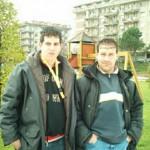 4-Junior-Atripalda2004_19