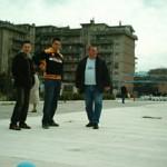 4-Junior-Atripalda2004_20