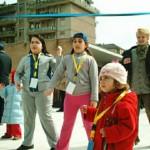 4-Junior-Atripalda2004_41