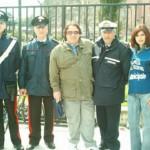 4-Junior-Atripalda2004_47