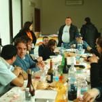 4-Junior-Atripalda2004_51