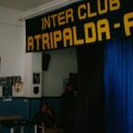 4-Junior-Atripalda2004_56
