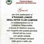 6-Junior-Bellizzi-SA-2006
