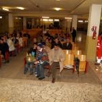 7-Junior-Casoria2007_08