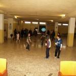 7-Junior-Casoria2007_10