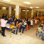 7-Junior-Casoria2007_14