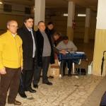 7-Junior-Casoria2007_17