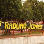 7-Junior-Casoria2007_22